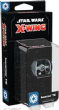 Star Wars: X-Wing (Second Edition) - Inquisitors TIE Expansion Pack